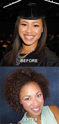 sidney-before-after