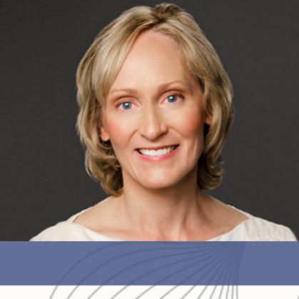 Dr. Patricia A. Stafford, MD