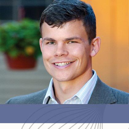 Stephen P. Smith, Jr., MD