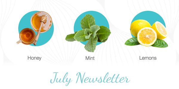 jul2018-newsletter-featured-image