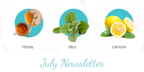jul2018-newsletter-featured-image