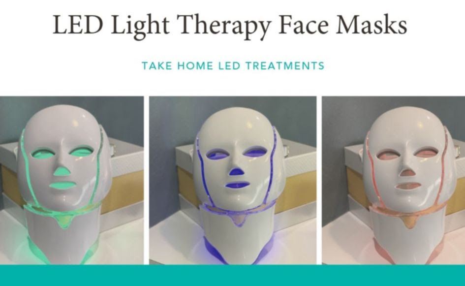 0519-special-led-light-therapy-masks