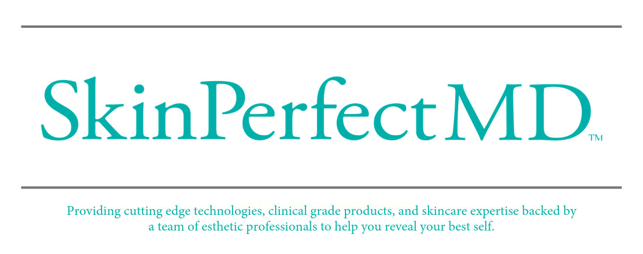 Offering specialized treatment plans, clinical grade products, and a team of beauty professionals to help you reveal your best self.