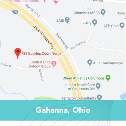 locations-gahanna2