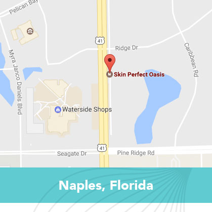 locations-naples