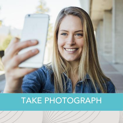 Take Photograph
