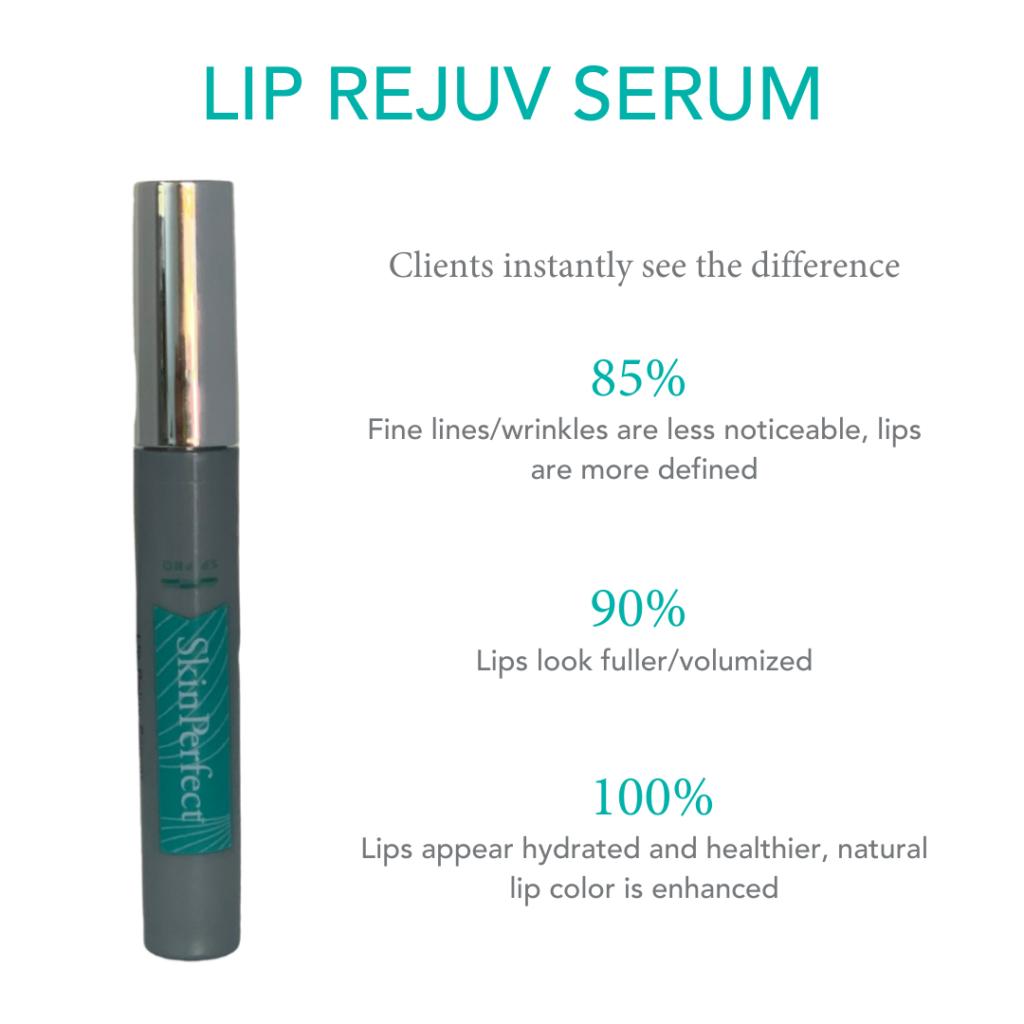 Image of Lip Rejuv Serum